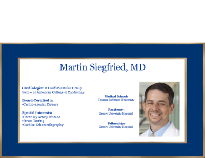 Are Troponins, BNP's, d-dimers bankrupting Healthcare -Martin R. Siegfried, MD , PhD